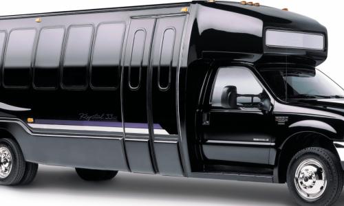 Long-Island-Party-Bus-Metro-Limousine-Service-2000x1200