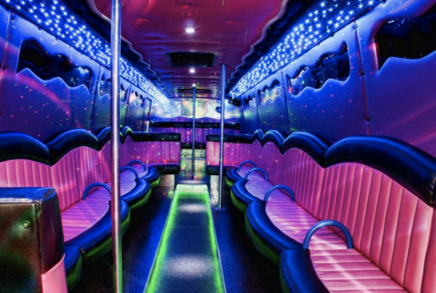partybus-amenities